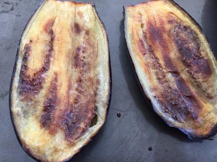 aubergine5
