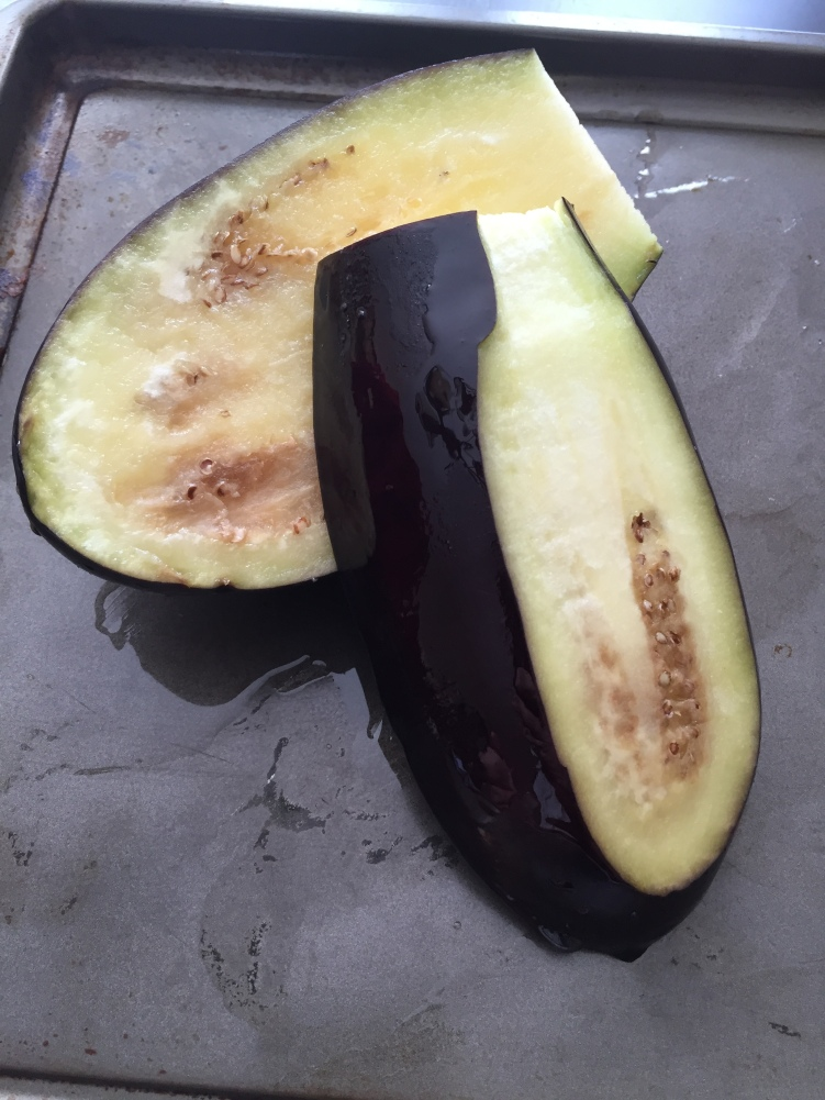 aubergine6