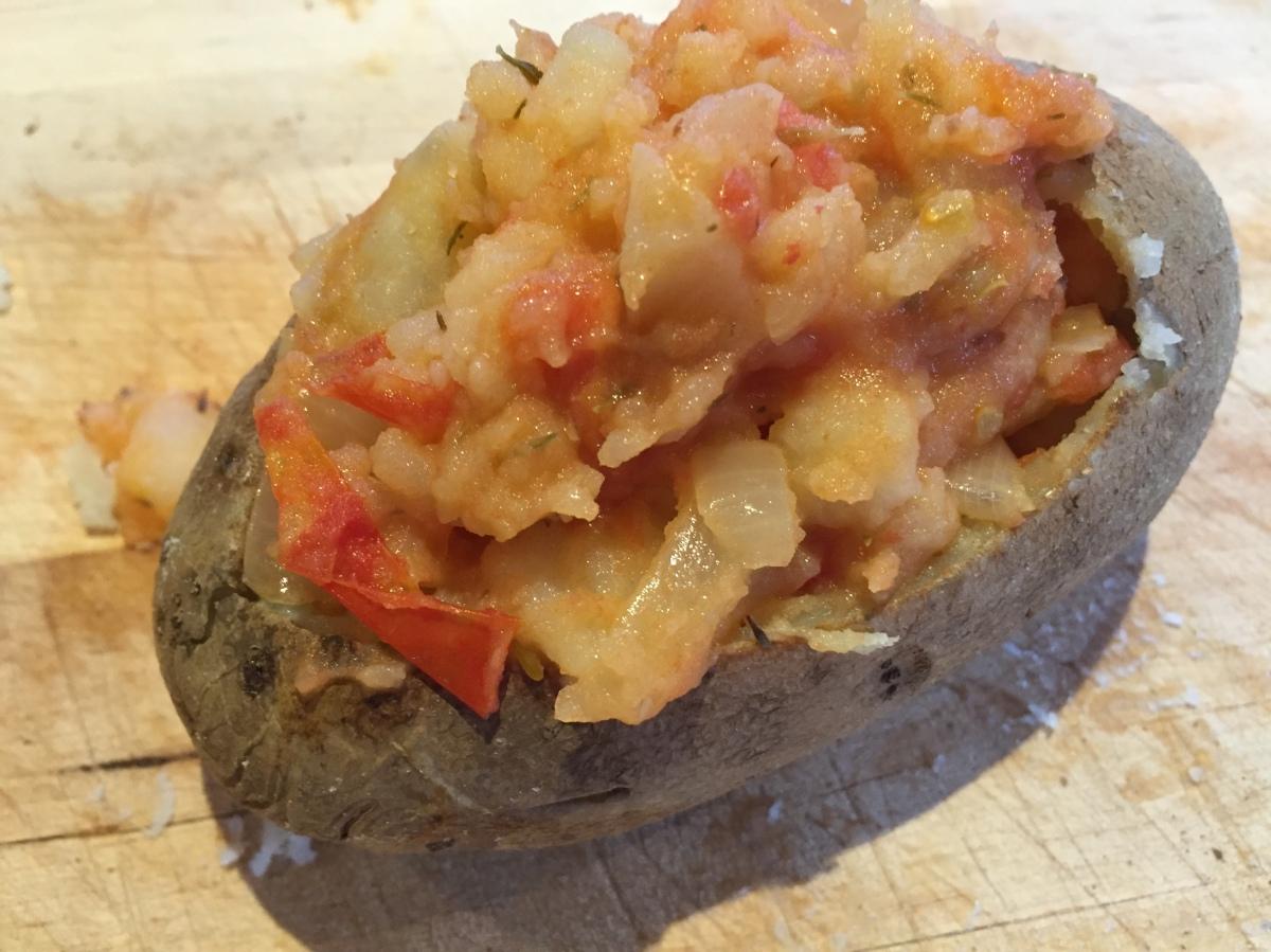 patates5